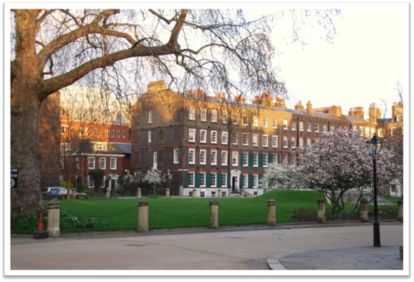 https://www.honglingjin.co.uk/wp-content/uploads/2018/05/Lincolns-Inn-Fields.jpg
