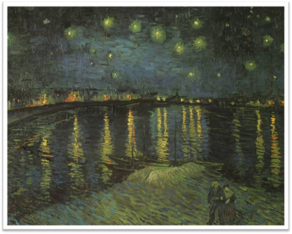https://www.honglingjin.co.uk/wp-content/uploads/2019/02/Starry-Night-Over-the-Rhone-1.jpg