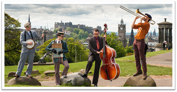 https://www.honglingjin.co.uk/wp-content/uploads/2019/04/EDI-l-edinburgh-jazz-blues-festival-multiplie-les-entrees-2_1-1024x512.jpg