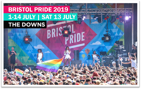 https://www.honglingjin.co.uk/wp-content/uploads/2019/04/Alex-B-Dates-Pride-2019.jpg