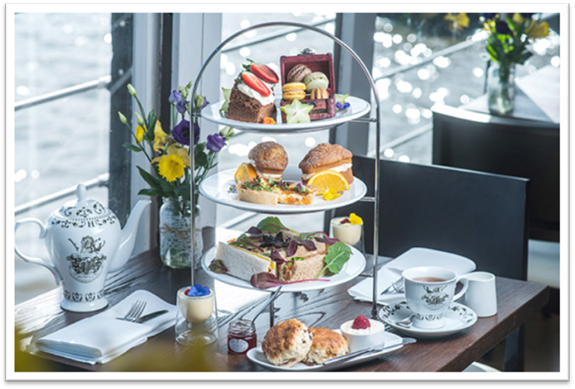 https://www.honglingjin.co.uk/wp-content/uploads/2019/05/riverside-afternoon-tea-for-17082245-2.jpg