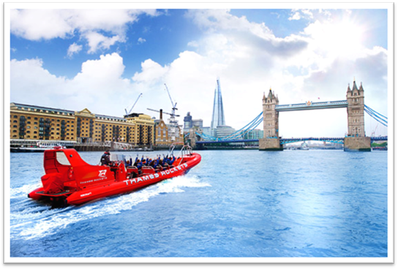 https://www.honglingjin.co.uk/wp-content/uploads/2019/04/thames-rocket-speed-boat-08094621.jpg