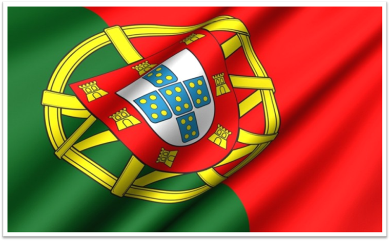 https://www.honglingjin.co.uk/wp-content/uploads/2014/07/Portugal-Flag-740x450.jpg